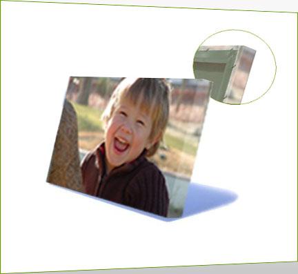 Decoracion con tus fotos foto lienzo en bastidor 24 x 30 - Lienzo sobre bastidor ...
