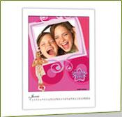 Imprenta personalizada con tus fotos